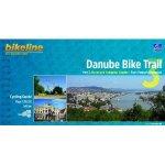 Danube Bike Trail 3 Vienna to Budapest